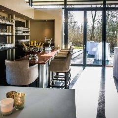 Отель Fletcher Landgoedhotel Renesse Нидерланды, Ренессе - отзывы, цены и фото номеров - забронировать отель Fletcher Landgoedhotel Renesse онлайн фото 2