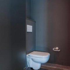 Отель ibis budget Madrid Centro Lavapies ванная фото 2