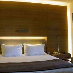 Отель Nikopolis Греция, Ферми - отзывы, цены и фото номеров - забронировать отель Nikopolis онлайн фото 3
