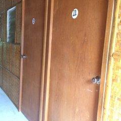 Отель Dormitels.ph Boracay Филиппины, остров Боракай - отзывы, цены и фото номеров - забронировать отель Dormitels.ph Boracay онлайн сейф в номере