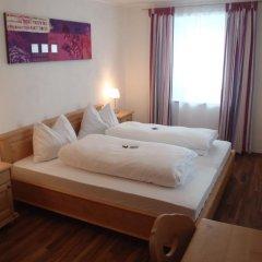 Отель Silbergasser Горнолыжный курорт Ортлер комната для гостей фото 5