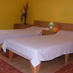 Отель Dom Goscinny Pod Brzozami комната для гостей