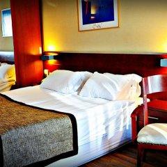 Feronya Hotel спа