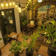 Отель Ladybug Boutique Villa фото 2
