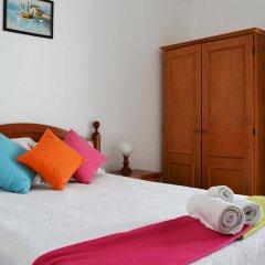Отель Ria Hostel Alvor Португалия, Портимао - отзывы, цены и фото номеров - забронировать отель Ria Hostel Alvor онлайн комната для гостей фото 4