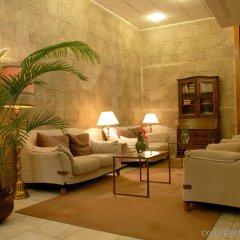 Отель Dorisol Mimosa Hotel Португалия, Фуншал - отзывы, цены и фото номеров - забронировать отель Dorisol Mimosa Hotel онлайн интерьер отеля фото 2