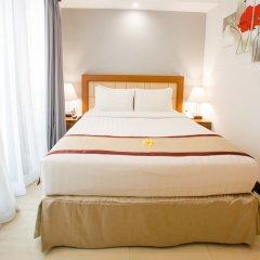 Royal Singosari Kuta in Bali, Indonesia from 17$, photos, reviews - zenhotels.com guestroom
