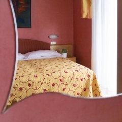 Hotel Junior комната для гостей фото 5