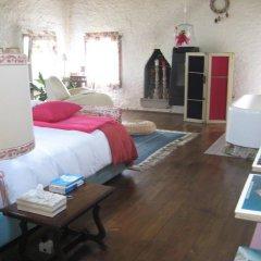 Отель B&B La Suita Италия, Чизон-Ди-Вальмарино - отзывы, цены и фото номеров - забронировать отель B&B La Suita онлайн детские мероприятия фото 2