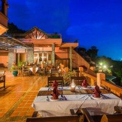 Отель Samui Bayview Resort & Spa Таиланд, Самуи - 3 отзыва об отеле, цены и фото номеров - забронировать отель Samui Bayview Resort & Spa онлайн питание фото 2