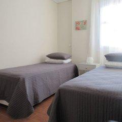 Отель Nota Hotel Apartments Греция, Афины - отзывы, цены и фото номеров - забронировать отель Nota Hotel Apartments онлайн детские мероприятия