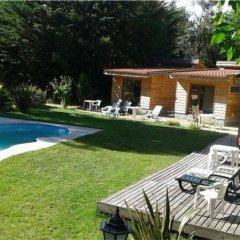 Отель Quinta Sul America фото 22