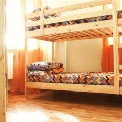 Гостиница Мой Хостел в Уфе отзывы, цены и фото номеров - забронировать гостиницу Мой Хостел онлайн Уфа фото 2