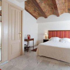 Отель Ad Hoc Monumental Hotel Испания, Валенсия - отзывы, цены и фото номеров - забронировать отель Ad Hoc Monumental Hotel онлайн комната для гостей фото 2