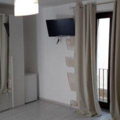 Отель Atrio B&B Сиракуза удобства в номере