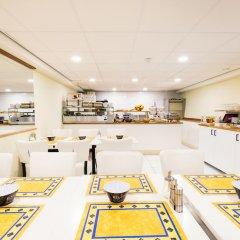 Отель De Looier Нидерланды, Амстердам - 1 отзыв об отеле, цены и фото номеров - забронировать отель De Looier онлайн питание фото 3