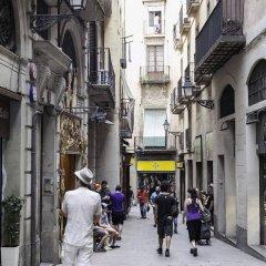 Hotel El Call фото 4