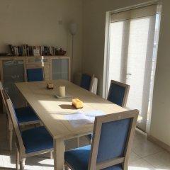 Апартаменты Senglea Seafront Apartment