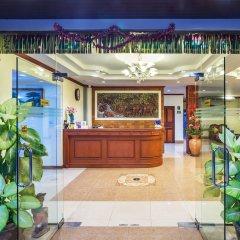 Krabi Phetpailin Hotel спа фото 2