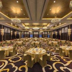 Отель Conrad Dubai ОАЭ, Дубай - 2 отзыва об отеле, цены и фото номеров - забронировать отель Conrad Dubai онлайн фото 9
