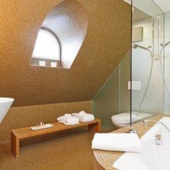 Hotel Seehof Цюрих спа фото 2