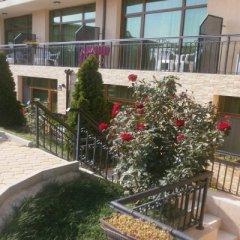 Отель Julia Свети Влас фото 3