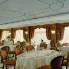 Отель Andreola Central Hotel Италия, Милан - - забронировать отель Andreola Central Hotel, цены и фото номеров помещение для мероприятий