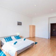 Отель Chill Hill Apartments Чехия, Прага - отзывы, цены и фото номеров - забронировать отель Chill Hill Apartments онлайн фото 2