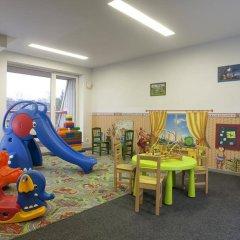 Отель Pirita Spa Таллин детские мероприятия фото 2