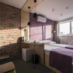 Гостиница Погости на Славянском Бульваре удобства в номере