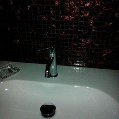 Отель Villa Osmanthus Италия, Виченца - отзывы, цены и фото номеров - забронировать отель Villa Osmanthus онлайн ванная