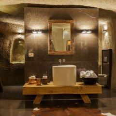 Exedra Cappadocia Турция, Ургуп - отзывы, цены и фото номеров - забронировать отель Exedra Cappadocia онлайн бассейн