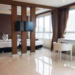 247 Boutique Hotel комната для гостей фото 2
