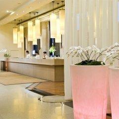 Отель Pullman Pattaya Hotel G Таиланд, Паттайя - 9 отзывов об отеле, цены и фото номеров - забронировать отель Pullman Pattaya Hotel G онлайн удобства в номере