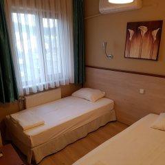 Crowded House Турция, Эджеабат - отзывы, цены и фото номеров - забронировать отель Crowded House онлайн комната для гостей фото 5