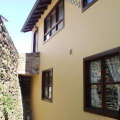 Отель Apartamentos La Lula Кудильеро фото 19