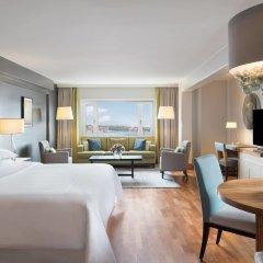 Отель Sheraton Stockholm Hotel Швеция, Стокгольм - 2 отзыва об отеле, цены и фото номеров - забронировать отель Sheraton Stockholm Hotel онлайн фото 3