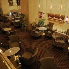 Отель Metropolitan Tokyo Ikebukuro Токио спа фото 2