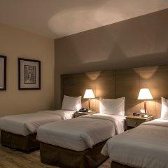 Ritz Hotel Jerusalem Израиль, Иерусалим - 1 отзыв об отеле, цены и фото номеров - забронировать отель Ritz Hotel Jerusalem онлайн комната для гостей фото 5