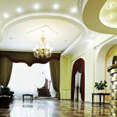 Гостиница Astoria Hotel Украина, Днепр - отзывы, цены и фото номеров - забронировать гостиницу Astoria Hotel онлайн интерьер отеля