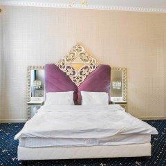 Гостиница Неаполь комната для гостей