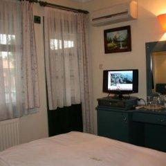 Hal-Tur Турция, Памуккале - отзывы, цены и фото номеров - забронировать отель Hal-Tur онлайн удобства в номере