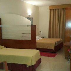 Отель Al Raien Hotel Apartment ОАЭ, Дубай - отзывы, цены и фото номеров - забронировать отель Al Raien Hotel Apartment онлайн фото 8