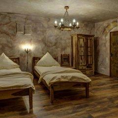 Отель Vaya Casa Каппельродек комната для гостей фото 2