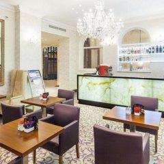 Отель KING DAVID Prague Чехия, Прага - 8 отзывов об отеле, цены и фото номеров - забронировать отель KING DAVID Prague онлайн гостиничный бар