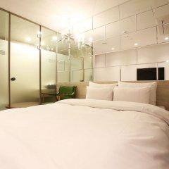 Hotel Lassa комната для гостей фото 4