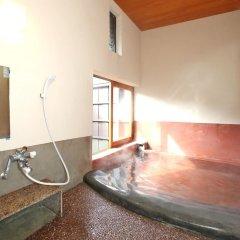 Отель Minshuku Asogen Япония, Минамиогуни - отзывы, цены и фото номеров - забронировать отель Minshuku Asogen онлайн комната для гостей фото 3