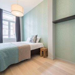 Отель Smartflats Design - Cathédrale комната для гостей фото 2