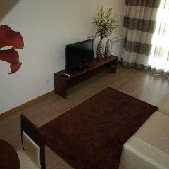 Отель Vitoria Village комната для гостей фото 3