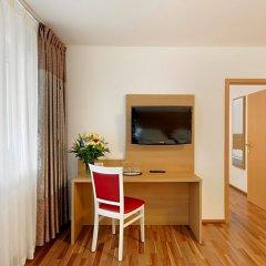 Bellevue Hotel Дюссельдорф фото 11